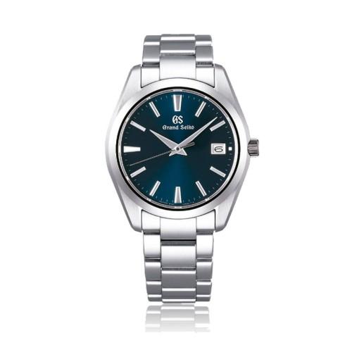 Reloj Grand Seiko Cuarzo 40mm SBGV225G