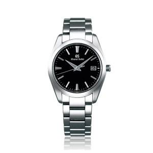 Reloj Grand Seiko Cuarzo 37mm SBGX261G