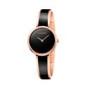 Reloj Calvin Klein Seduce 30 mm K4E2N611