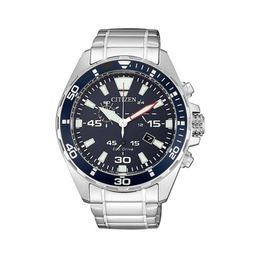 Reloj Citizen Of Collection Eco-Drive 43,5mm AT2431-87L