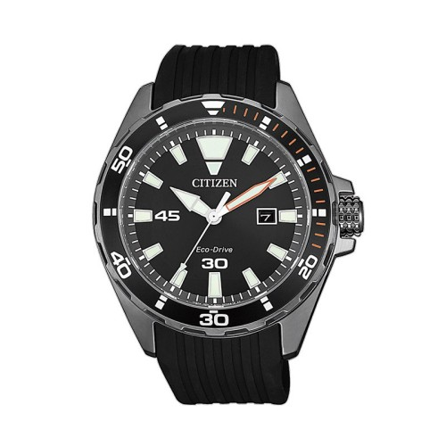 Reloj Citizen Of Collection Eco-Drive 43,5mm BM7455-11E