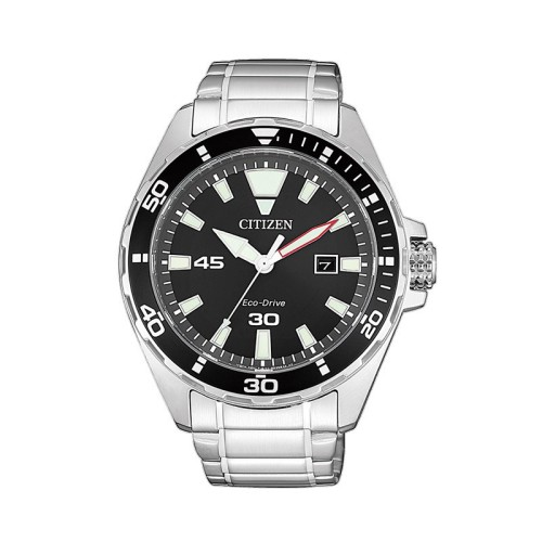 Reloj Citizen Of Collection Eco-Drive 43,5mm BM7458-80E