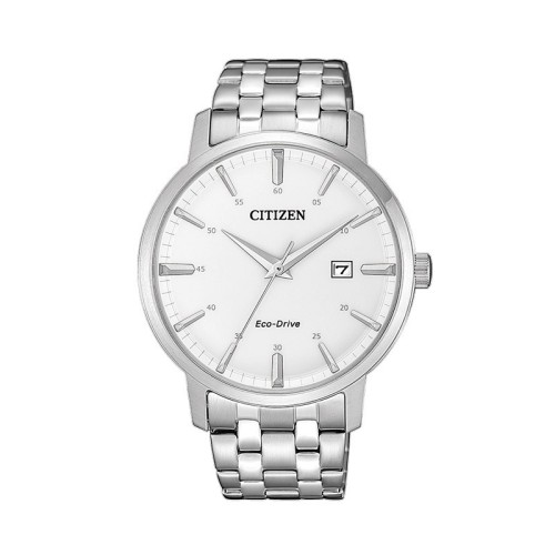 Reloj Citizen Of Collection Eco-Drive 40mm BM7460-88H