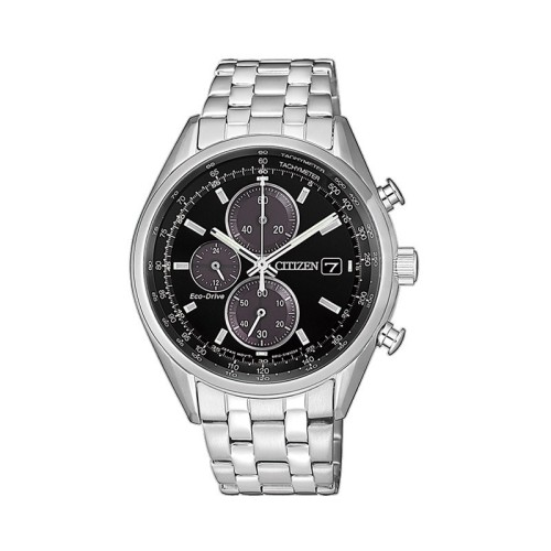 Reloj Citizen Of Collection Eco-Drive 40mm CA0451-89E