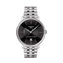Reloj Tissot T-Classic Carson Premium Powermatic 80 T122.407.11.051.00
