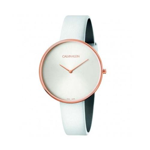 Reloj Calvin Klein Full Moon 42 mm K8Y236L6