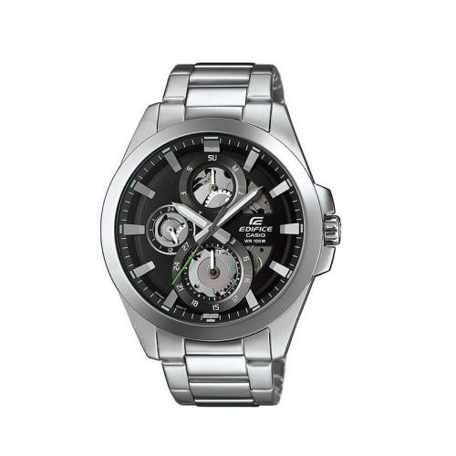 RELOJ CASIO EDIFICE ESK-300D-1AVUEF