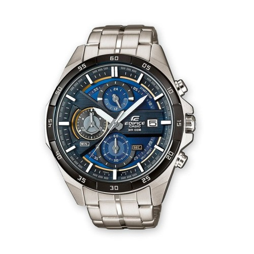 RELOJ CASIO EDIFICE EFR-556DB-2AVUEF