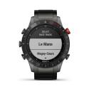 Reloj Garmin MARQ Driver 010-02006-01