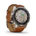 Reloj Garmin MARQ Adventurer 010-02006-13