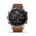 Reloj Garmin MARQ Expedition 010-02006-13