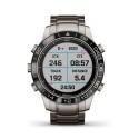 Reloj Garmin MARQ Aviator 010-02006-04