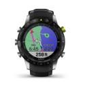 Reloj Garmin MARQ Athlete 010-02006-16