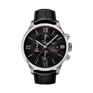 Reloj Tissot CHEMIN DES TOURELLES T099.427.16.058.00