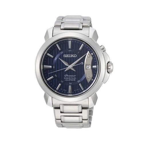 Reloj Seiko Premier SNQ157P1