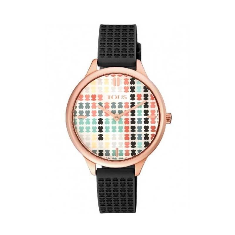 Reloj TOUS digital D-Bear 700350315