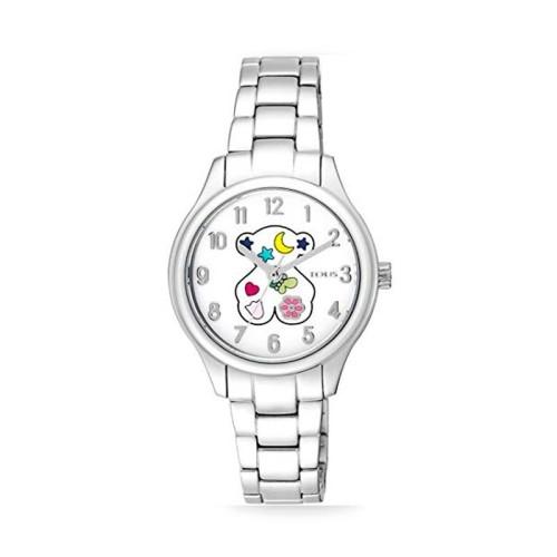 Reloj Nit de acero 900350215