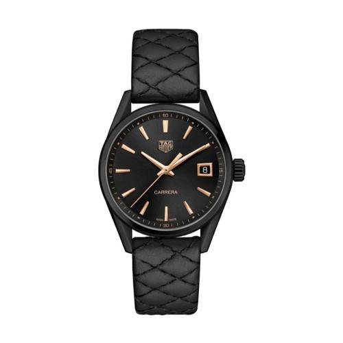 Reloj Tag Heuer Carrera 41mm WAR2010.FC6266