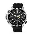 Reloj Citizen Aqualand Eco Drive 46,1 mm BN2036-14E