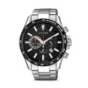 Reloj Citizen Super Titanium Eco-Drive 42,5 mm CA4444-82E