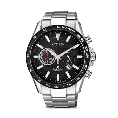 Reloj Citizen Of Collection Eco-Drive 43 mm CA4425-28E