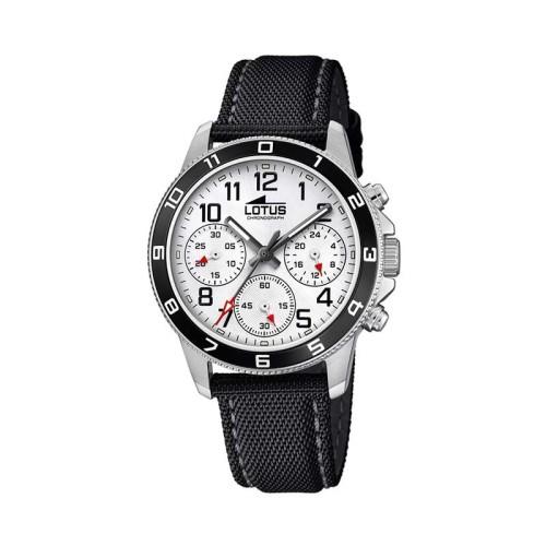 Reloj Lotus Chrono 18581/1