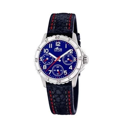 Reloj Lotus Chrono 18583/2