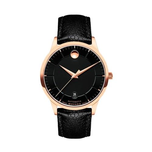 Reloj Movado 1881 Automatic 39,5 mm 0607062