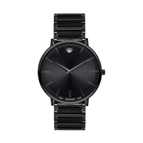 Reloj Movado Ulta Slim 40 mm 0607210