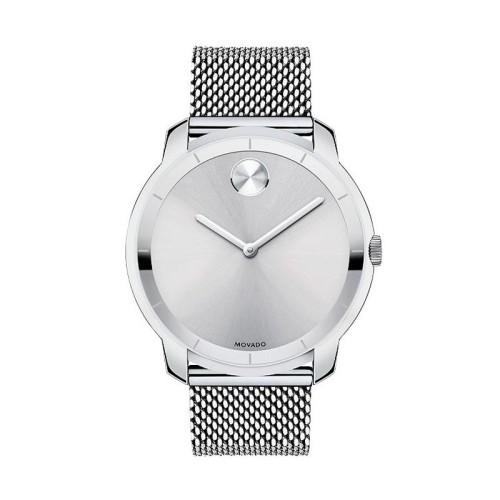 Reloj Movado Bold Thin 44 mm 3600260