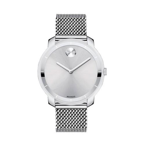 Reloj Movado Bold Thin 36 mm 3600241
