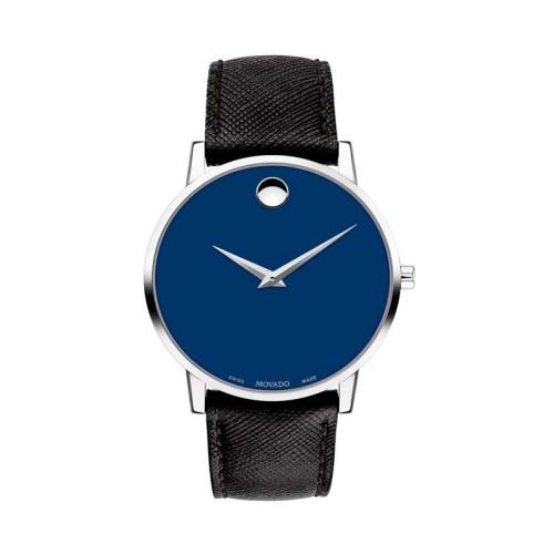Reloj Movado Museum Classic 40 mm 0607197