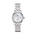 Reloj Tissot T-Classic Le Locle Automatic Lady T006.207.11.116.00