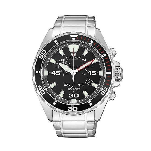 Reloj Citizen Eco-Drive OF Collection AT2430-80E