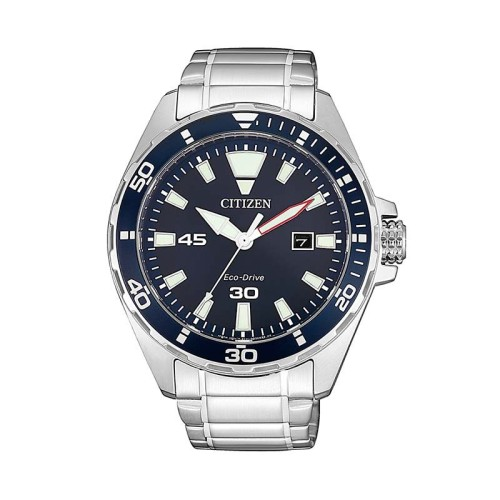 Reloj Citizen Eco-Drive OF Collection BM7450-81L