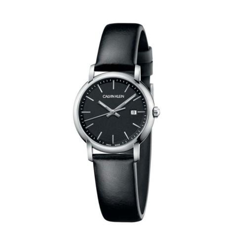 Reloj Calvin Klein Posh K9H231C1