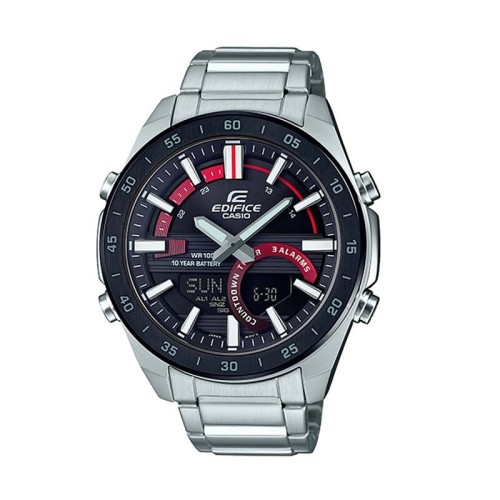 RELOJ CASIO EDIFICE ERA-120DB-1AV