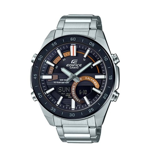 RELOJ CASIO EDIFICE ERA-120DB-1BV
