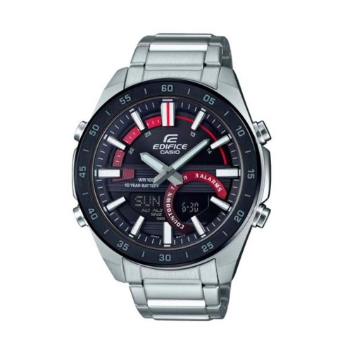 RELOJ CASIO EDIFICE ERA-120DB-1AVEF