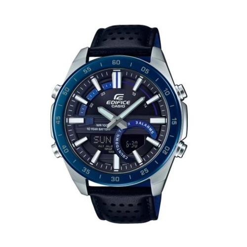 RELOJ CASIO EDIFICE ERA-120BL-2AVEF
