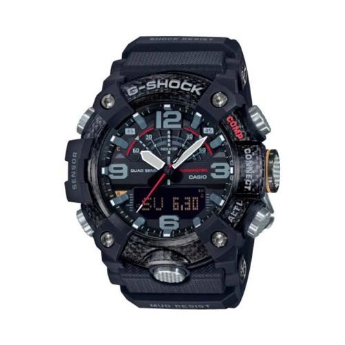 Reloj CASIO G-SHOCK GA-1100-2BER