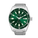Reloj Citizen Of Collection Eco Drive AW1598-70X