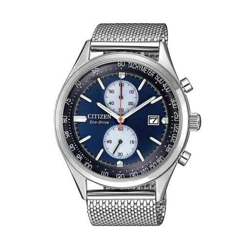 Reloj Citizen Of Collection Eco Drive CA7020-58L
