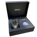 Reloj Seiko Prospex Divers Sumo SPB101J1EST