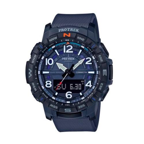 Reloj Casio Pro Trek para Caballero PRT-B50-2ER