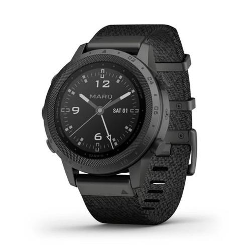 Reloj Garmin MARQ Comander GPS 010-02006-10
