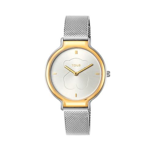 Reloj Tous Real Bear 900350385