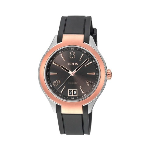 Reloj Tous ST Bicolor 900350300