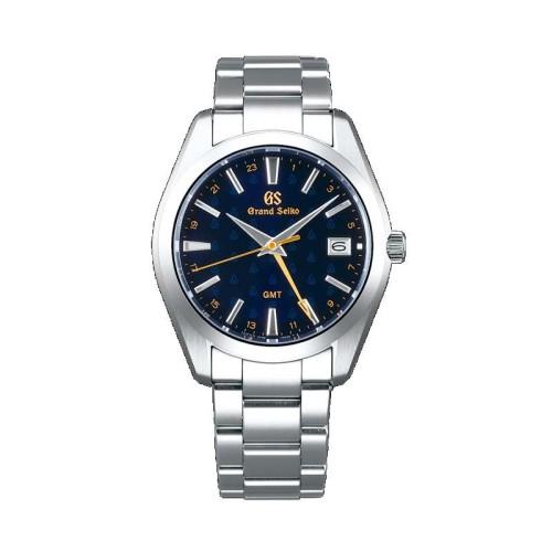 Reloj Grand Seiko Quartz 40 mm SBGN009G