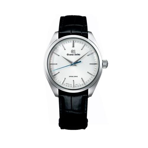 Reloj Grand Seiko Elegance 38,5 mm Edición Limitada SBGY003G